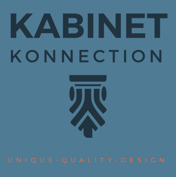 Kabinet Konnection